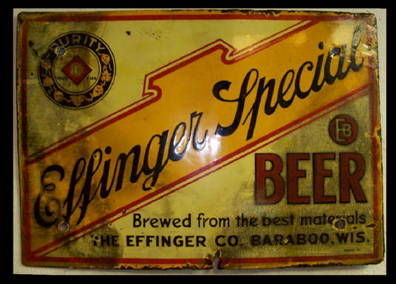 2010Gallery1/EffingerSpecialBeer1Before.jpg