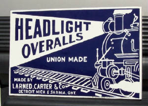 2010Gallery1/HeadlightOveralls.jpg