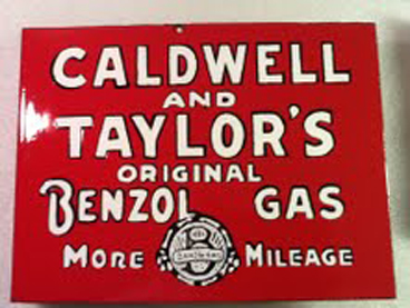 2010Gallery1/CaldwellTaylors2After.jpg